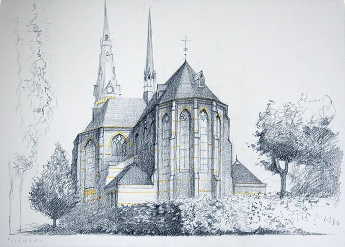CLEMENS-kerk-72dpi